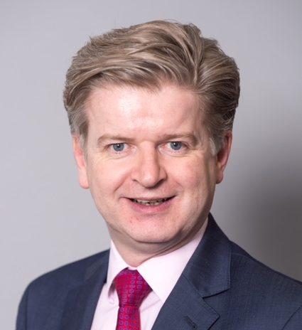 Conor Burke